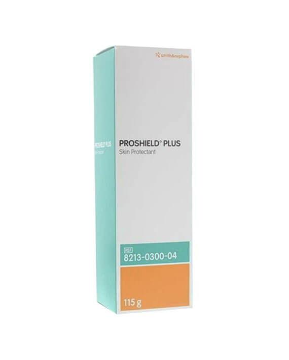 S&N Proshield Plus Skin 115g