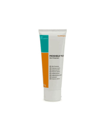 S&N Proshield Plus Skin tube