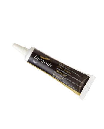 Dermatix siliconen gel 15ml