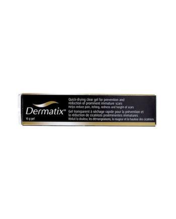 Meda Dermatix